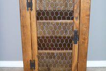 cabinet doors diy ideas