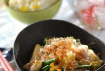 今日の献立 / 今晩の<おかず>がすぐに決まる!日本の一般的な家庭の晩御飯を、家庭料理のプロが栄養バランスを考慮して提案しています。もう献立作りに悩みません。