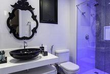 banheiro quarto tali