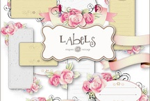 labels/tags