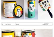 PAINT PACKAGING