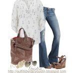 clothes I love / by Allyson Jaikaran
