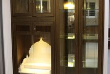 Apartment Interior Design / Konceptliving Apartment Interior Design and Decoration Ideas