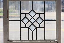 Sash Window Inspiration