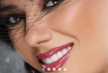 Hollywood smile in Beirut Lebanon veneers Lumineers gummy smile by Dr.Zarifeh / Hollywood smile veneers Lumineers Beirut Lebanon number one dentist and dental clinic ISO 9001 by Dr.HAbib Zarifeh the Laser dentistry few specialist in Lebanon. CALL US NO: +96170567444 (WhatsApp...) Http://www.hollywoodsmilecost.wordpress.com http://www.hollywoodsmilebeirutlebanon.com