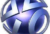 Guess what? I found a site that's giving PSN codes away for free! http://psn.freegiftcode.com