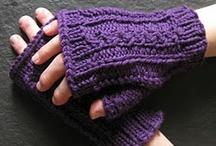 Crafty / Inspiring and handmade