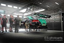 ADAC GT Masters  / Motorsport Photography, Photo Arts, Foto Kunst, Emotion , Speed, photography, rennsport, ADAC GT Masters, Motorsport,