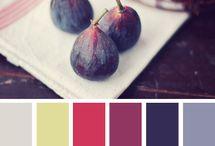 Fabulous color