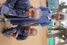 Kenya - our photos / A selection of the photos we took during our 2 weeks in Kenya July 2014