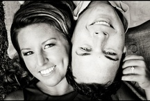 e session / by Kate T. Parker Photography