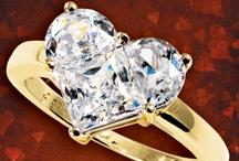 Jewelry *** / by Linda Wilds