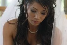 coupe mariage