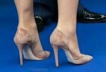 5. Koningin Maxima shoes