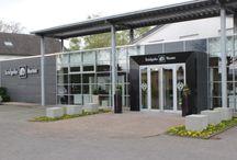 Firmengeschichte / Über 50 Jahre Kettelgerdes Marmor in Delbrück.