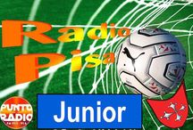 Radio Pisa Junior
