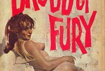 Vintage sexualism