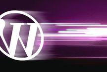 Wordpress / En popüler içerik yönetim sistemi Wordpress hakkında pratik bilgiler, detaylı makaleler. Wordpress eklentileri, temaları ve püf noktaları içeren takip edilesi bir kategori.
