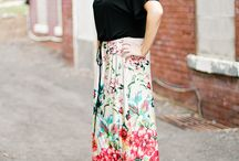 style everyday | dressing for your body type