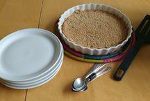 Overzalig.nl / Heerlijke baksels van Anniek. Het recept vind je op www.overzalig.nl