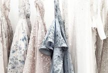 Epic Dresses