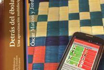 Novedades Agosto - 2016 / Selección de las novedades bibliográficas de la Bibliotesa Sant Joan de Déu