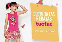 Rebajas / 50%REBAJAS Y ENVIÓ GRATIS www.latitaloca.com