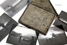 Photographic Materials