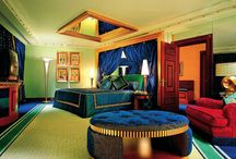 Top 10 Most Expensive Suites of the World / Check out pictures of the most expensive suites of the world...