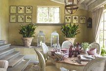 tiles for veranda