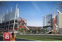 San Francisco 49ers / by NFL Boards