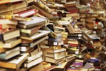 books - films-pc