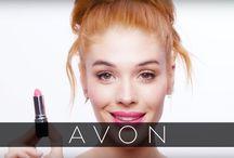 Avon Videos