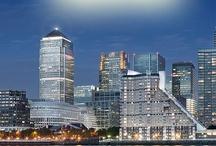 London a Global City