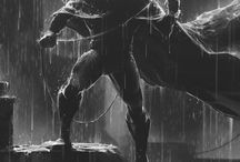batman hero comic star pic movie cartoon