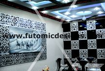 Expert Interior Designers in Delhi / Delhi NCR, the region where maximum number of projects have been accomplished by the top luxury interior designers, FDS and where no one can stand in line with us. To work with us is an assurance to receive a project wraped in freshness, creativity and premium quality. For More Info Visit: http://futomicdesigns.com/interior-designers-delhi.html