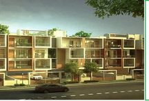 Woodview Residences Gurgaon / A well-planned Woodview Residences introduced by Lotus Greens. The project is located well at Sector 89 Gurgaon that is close proximity of Dwarka Expressway. Woodview Residences included 2BHK, 3BHK and 4BHK lavish apartment at affordable price.
