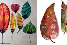 DIY & Crafts / by Nicole Loschi