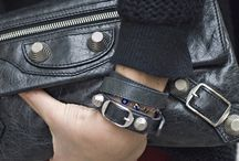 Bags,purses,clutches!!!