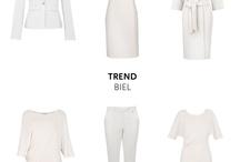 Trend BIEL