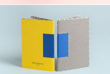 PRINT MATTERS / all you can print: risograph & silkscreen
