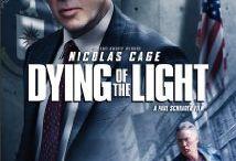 online movies / http://hqh-filme-online.blogspot.ro/2015/01/taken-3-2015-actiune-la-limite-maxime.html