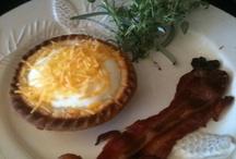 Breville Mini Pie Recipes