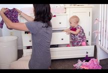 Parenting videos we like / Some of our favourite videos that captures the everyday life of parents.