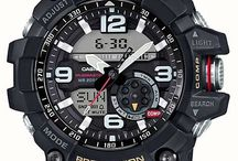 Sports & Activities / Like us, our wristwear can withstand even the hardest of terrain!