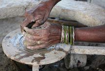 The untouched Gujarat
