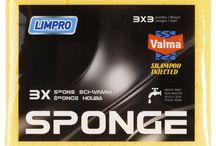 action spons squishie maken