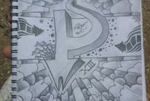 P13 Art / www.facebook.com/P13.Art
