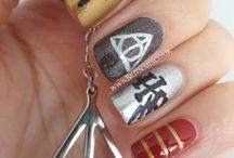 Yer a Pinterest board Harry! / Harry potter central :)