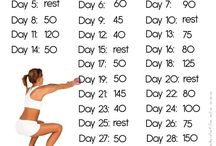 Workout!!!